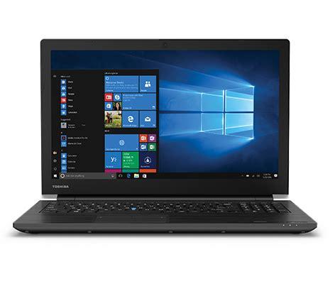 toshiba tecra 174 a50 d1538 15 6 quot diagonal widescreen laptop laptops computers us toshiba