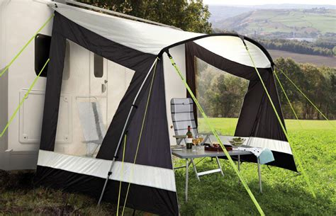 valley lodge awning outdoor revolution norwich cing