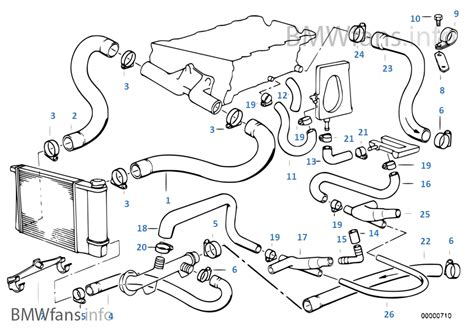 e36 s52 engine engine diagram and wiring diagram