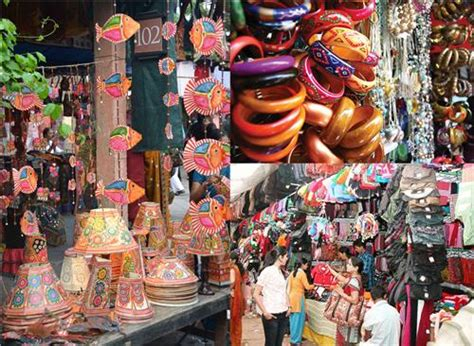 list of major textile shops in tamilnadu shopping for shopping in dhanbad famous shopping malls in dhanbad