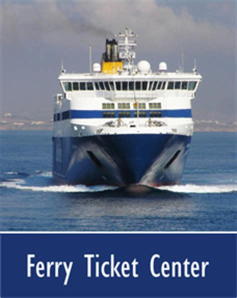 boat prices from athens to santorini ferry crete santorini ferry tickets from crete to santorini