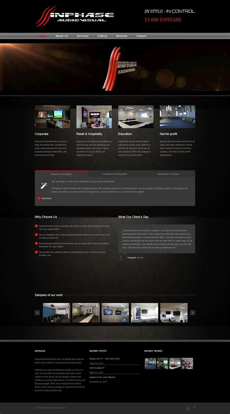 wp content themes avada assets js html5shiv js readymade wordpress theme installation by harit raval on