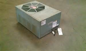 air conditioner for basement hvac system for basement buckeyebride