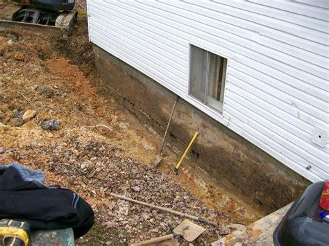 new construction basement waterproofing basement waterproofing basement waterproofing new construction vendermicasa