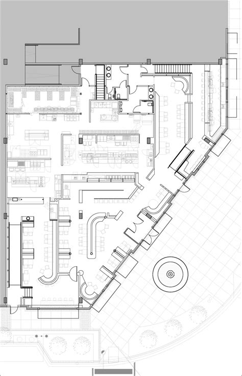 carolina kitchen rhode island row dmv development rhode island row college trends including