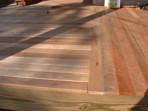 tongue and groove porch flooring at home depot tongue and
