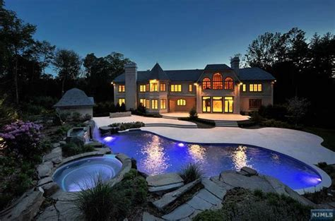 home design bergen county nj bergen county nj firm wins 2013 best inground swimming