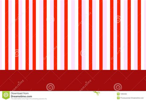 red and pink background royalty free stock images image red pink and white background royalty free stock photo