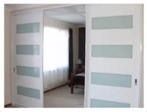 Built In Wardrobes Wollongong by Built In Wardrobe Services Wollongong Illawarra