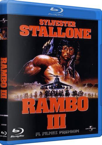 film rambo bg audio fl filmes premium rambo iii bluray 1080p dual 193 udio