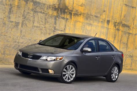 2011 kia forte prices reviews and pictures u s news world report image gallery 2011 forte