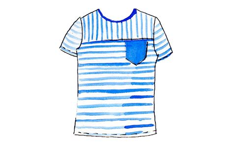 t shirt pattern to color 14 things to do with our basic t shirt patterns blog