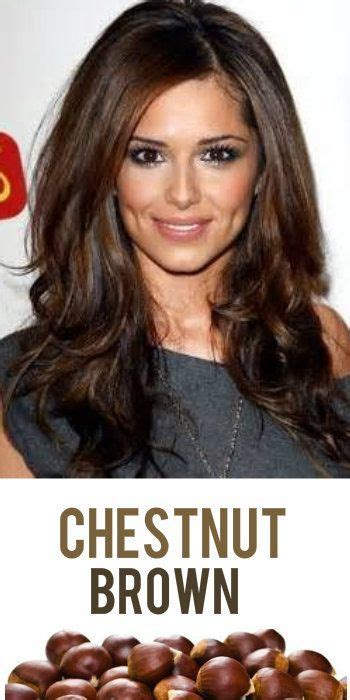 what is walnut brown hair color 27 best images about hair color on pinterest brown hair