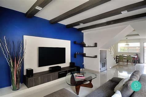 atas home designs    penthouse