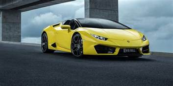 Lamborghini Reviews 2017 Lamborghini Huracan Spyder Lp580 2 Review Caradvice