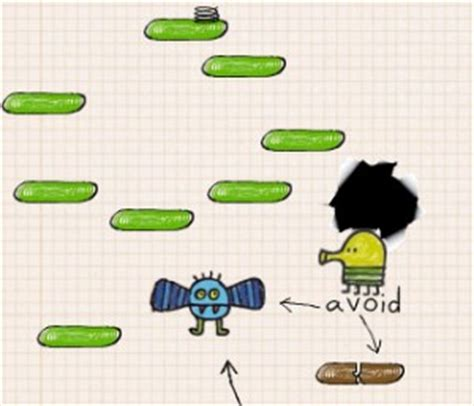 how to make doodle jump on maker how to get doodle jump god mode on iphone ipod touch