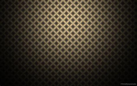 pattern design mac gold pattern wallpaper