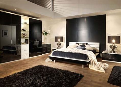 bedroom ideas with white walls black and white stripes fur rug black and white bedroom decorating ideas white purple