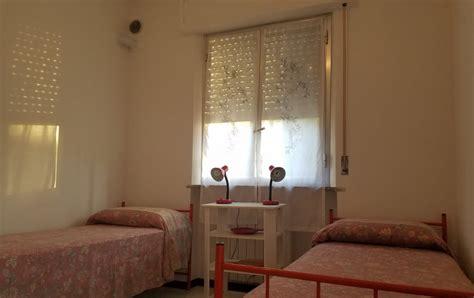 cing porto recanati sul mare rif 44 affitto estivo appartamento al piano rialzato a