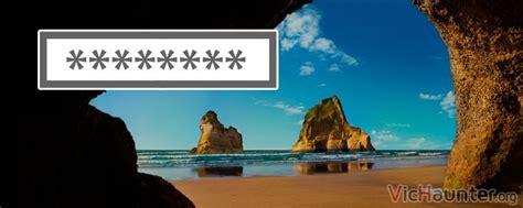 imagenes windows 10 pantalla bloqueo c 243 mo activar la pantalla de bloqueo sin contrase 241 a en