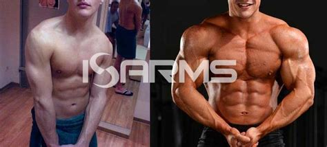 testosterone before and after sustanon 250 isarms com