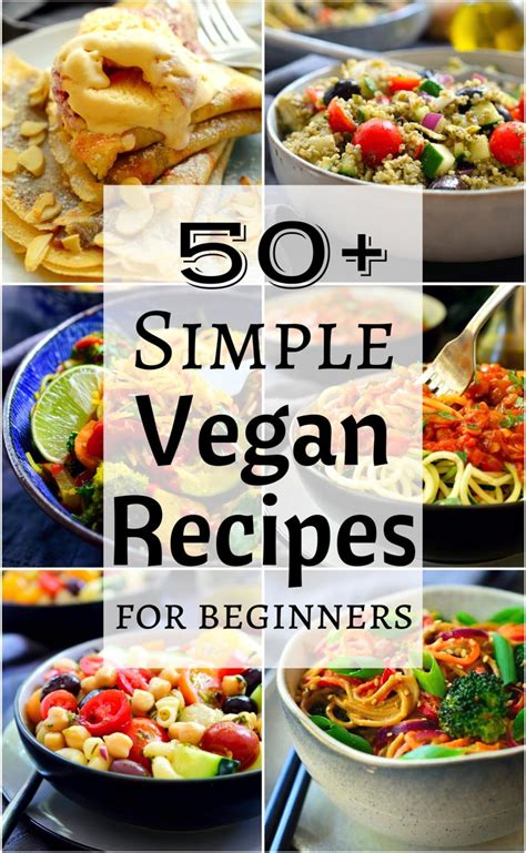 vegan desserts 50 delicious recipes for vegan beginners vegan cookbook for beginners clean books 50 simple vegan recipes the stingy vegan