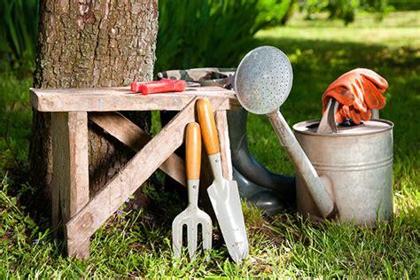 diy  paid  garden tool organizer solutions