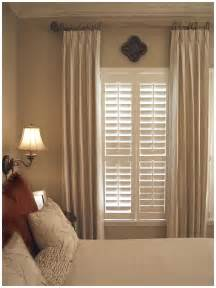 Bedroom Window Treatment Ideas by Window Treatments Ideas Pictures Images