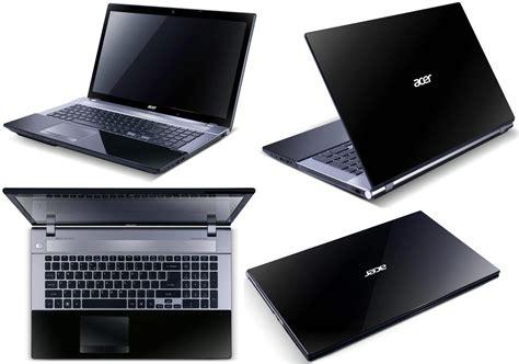 Laptop Acer V3 I5 acer aspire v3 771g 17 3 inch laptop intel i5 3230m 2 6ghz 8gb 1tb bluray ebay