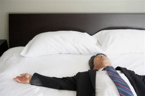 tricks in bed need more sleep 6 ninja tricks to help you get more rest