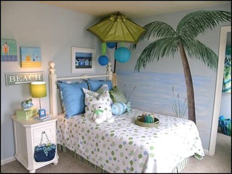Beach Theme Bedroom Decorating Ideas Decorating Theme Bedrooms Maries Manor Beach Theme