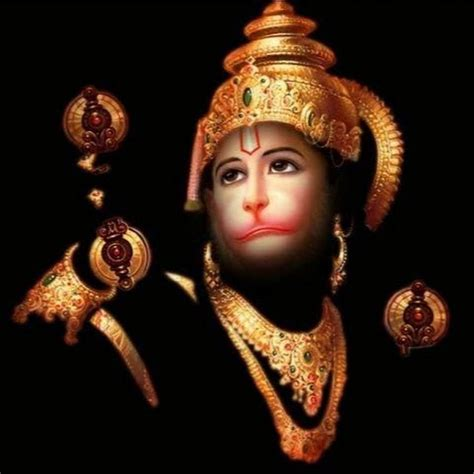 hanuman ji hd wallpaper for laptop loving2you new hd images of hanumanji free download