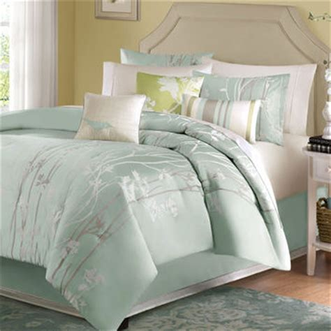 baby blue comforter set best jacquard comforter set products on wanelo