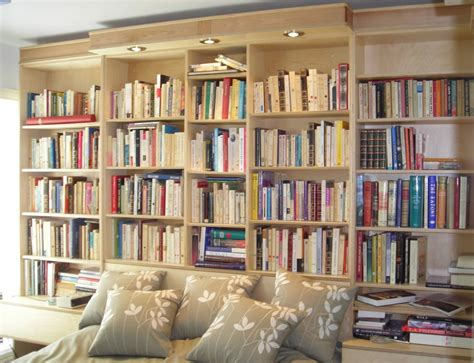 Bibliotheque Tete De Lit by Tete De Lit Bibliotheque