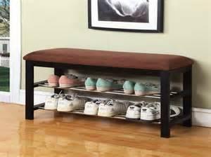 Best Entryway Bench Best Entryway Shoe Storage Ideas Cdhoye Com