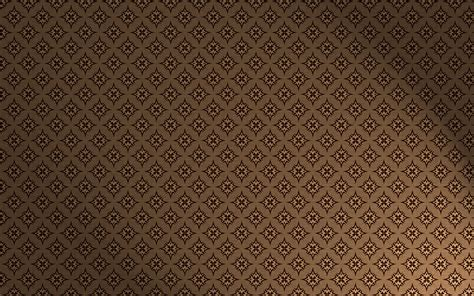 simple pattern brown brown vintage backgrounds 7619 1920 x 1200