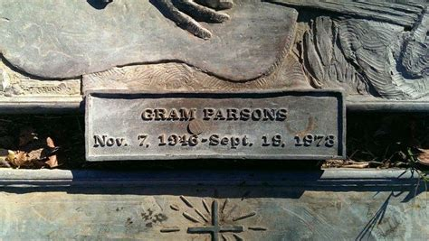 pin by julie jackson on gram parsons