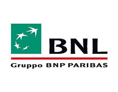 Banca Bnl by Offerte Mutui Tasso Fisso Con Bnl