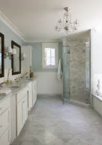 spa bathroom colors spa bathroom design part 2 choosing a color scheme mjn