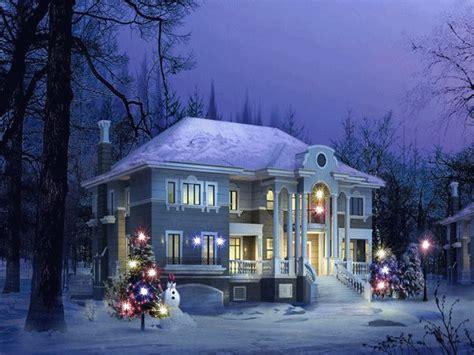 imagenes de paisajes de diciembre paisajes animados diciembre 2012