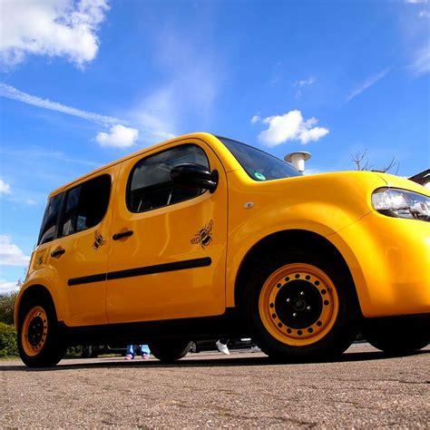 Autofolierung Vor Und Nachteile by Car Wrapping Custom Wrap Foliendesign