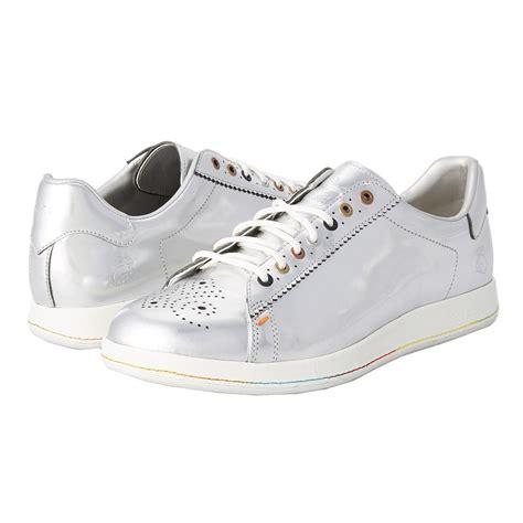 rabbit running shoes paul smith women s rabbit sneaker sneakers athletic