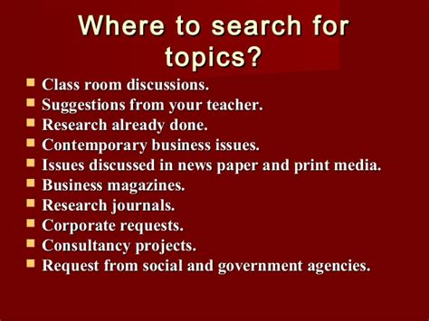 current issues for research papers contemporary issues research paper topics teachersites