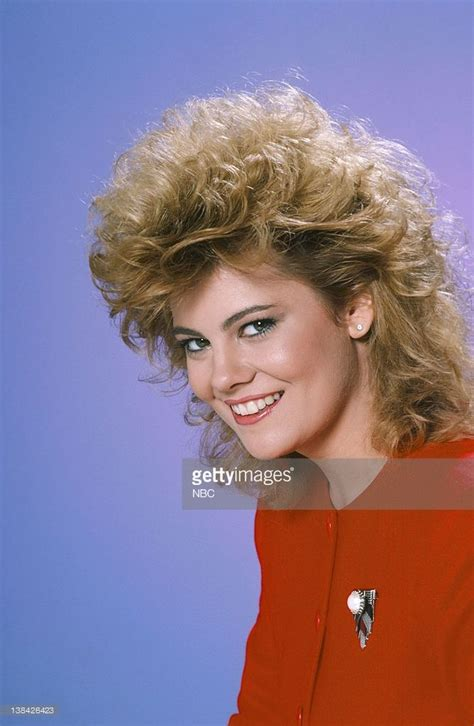 hair styles from 1985 119 best images about adornment hair styles 1980s 1990s