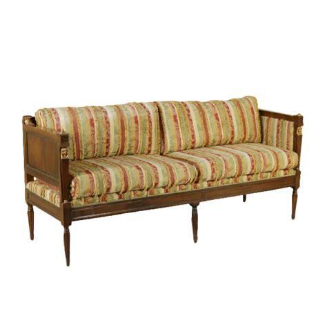 divano in stile divano in stile impero sedie poltrone divani