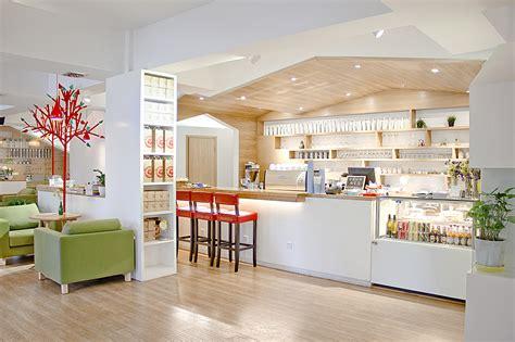 Architect Prineas Architectural Design kale caf 233 yamo design home designator