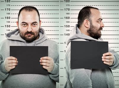 Can You Check If Someone Has A Criminal Record Criminal Records