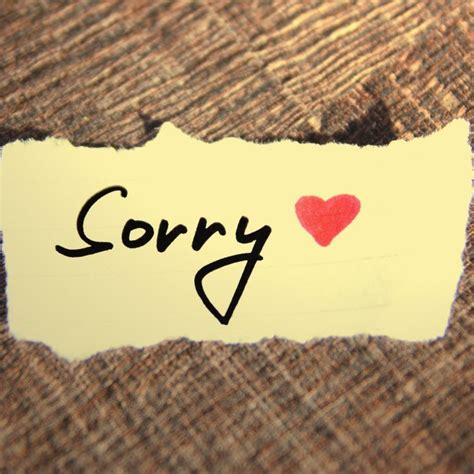 9 Unique and Effective Apology Gifts for Boyfriend ? How