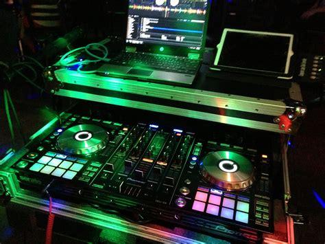 best serato controller new pioneer ddj sx with serato dj the best controller