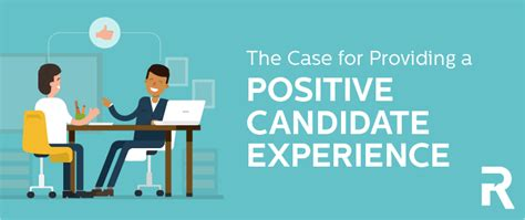 Mba Candidates With Five Years Experience by 5 Employment That Do It Right